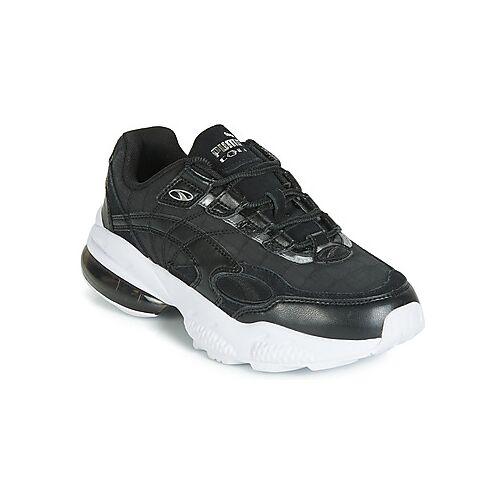 Puma  Sneaker CELL VENOM HYPERTECH 36;37;38;39;40;41;37 1/2