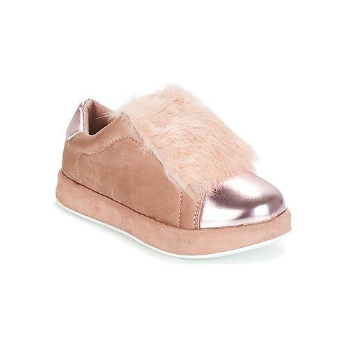 Coolway  Sneaker TOP 36;37;38;39;40