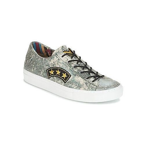 Felmini  Sneaker VERDE 36;37;38;39;40;41