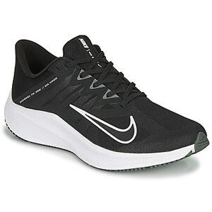 Nike  Herrenschuhe QUEST 3 49 1/2