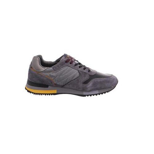Wrangler  Sneaker NV 40;41;42;43;44