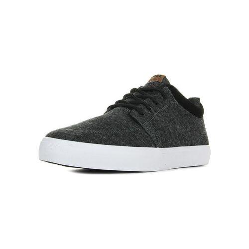Globe  Sneaker Gs Chukka 40