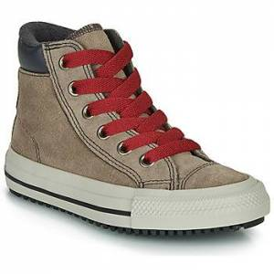 Converse  Turnschuhe CHUCK TAYLOR ALL STAR PC BOOT BOOTS ON MARS - HI 30
