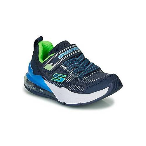 Skechers  Kinderschuhe SKECHERS BOY 30