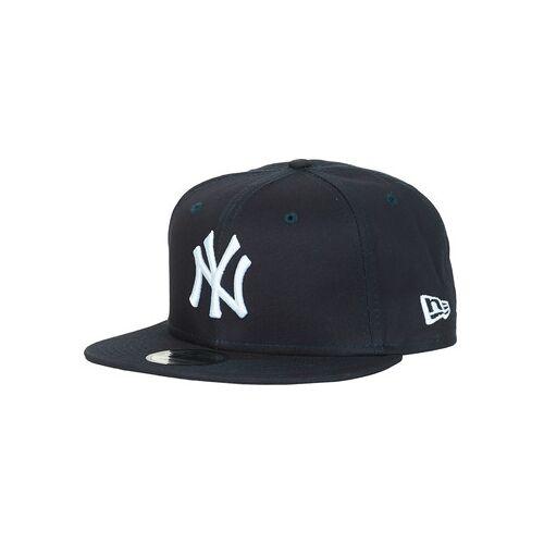 New-Era  Schirmmütze MLB 9FIFTY NEW YORK YANKEES OTC EU S / M