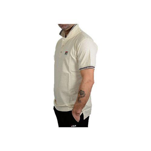 Fila  Poloshirt FILAPOLOpolohemd IT S;IT M