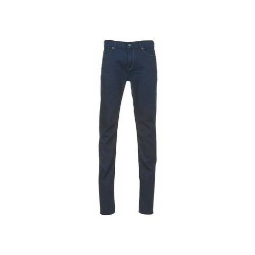 7 for all Mankind  Slim Fit Jeans RONNIE US 29