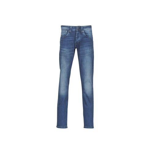 Pepe jeans  Straight Leg Jeans CASH US 40 / 34;US 30 / 34;US 32 / 34