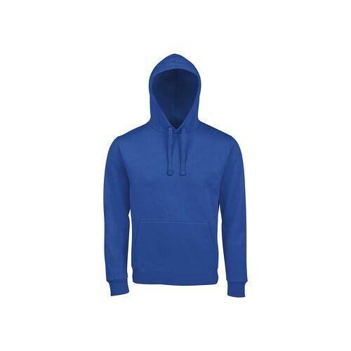 Sols  Sweatshirt SPENCER KANGAROO MEN EU XXL;EU L;EU XL;EU 3XL