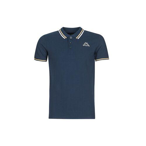 Kappa  Poloshirt ESMO XXL;S;M;L;XL;3XL