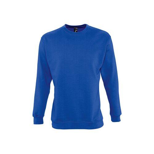 Sols  Sweatshirt NEW SUPREME COLORS DAY EU XXL