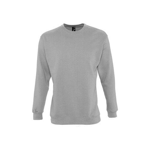 Sols  Sweatshirt NEW SUPREME COLORS DAY EU XXL;EU S;EU M;EU L;EU XL;EU XS;EU 3XL
