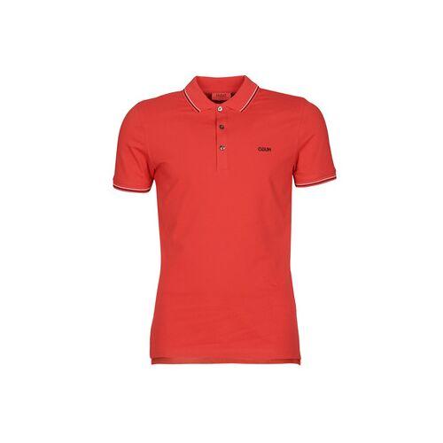 HUGO  Poloshirt DINOSO 202 XXL;L;XL;XS