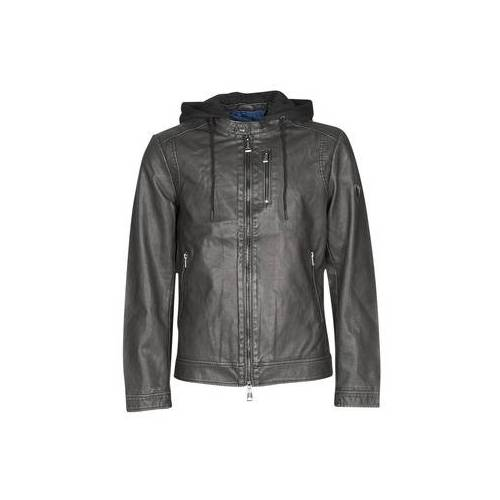 Guess  Lederjacken VINTAGE ECO-LEATHER JKT S;M;L;XL