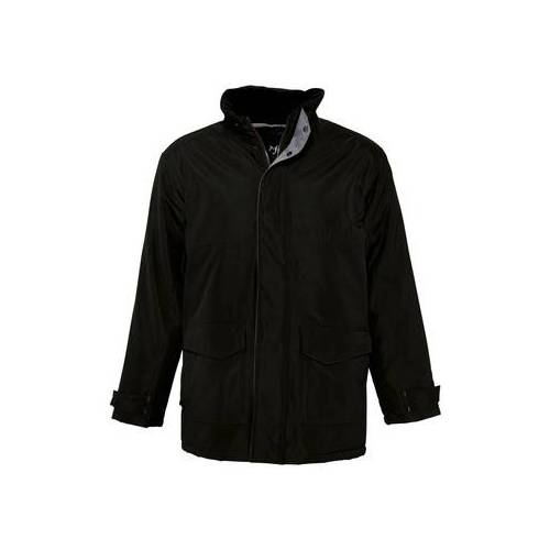 Sols  Parkas RECORD WINTER MEN EU XXL;EU L;EU XL;EU 3XL