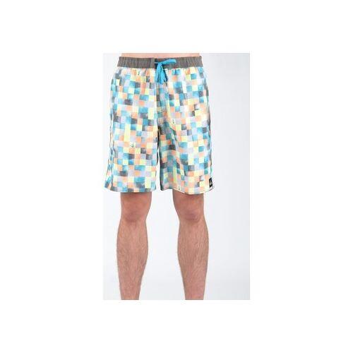 Quiksilver  Shorts Badehose  AQYJV00018-NGG6 EU XL