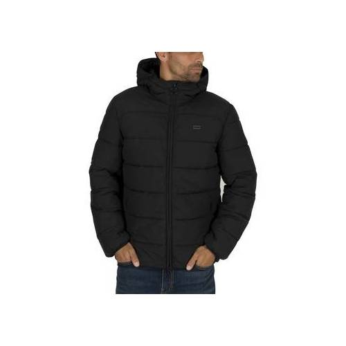 Barbour  Daunenjacken Court Jacket EU XXL;EU XL