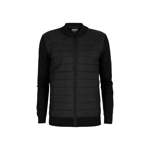 Barbour  Daunenjacken Baffle Zip Jacket EU XXL;EU S;EU M