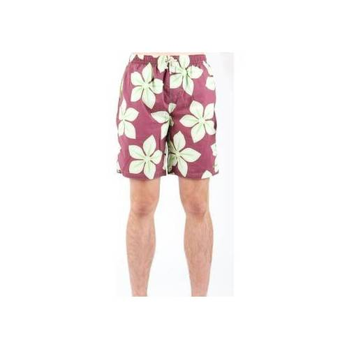 Zagano  Shorts Badehose  2216-203 EU XXL;EU XL
