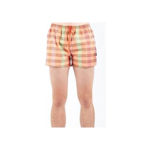 Zagano  Shorts Badehose  1223-99 EU XXL;EU XL