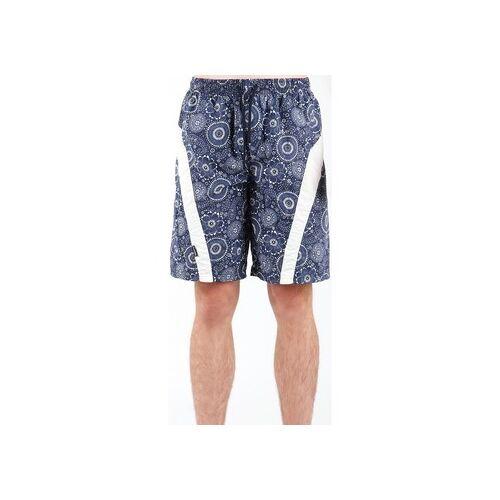 Zagano  Shorts Badehose  5603-115 EU S;EU M;EU XL