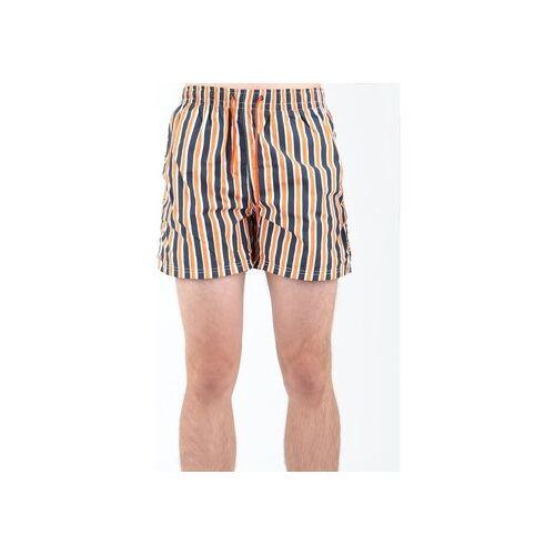 Zagano  Shorts Badehose  5635-208 EU M