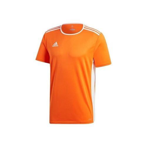 adidas  T-Shirt Entrada 18 EU S;EU M;EU L;EU XL