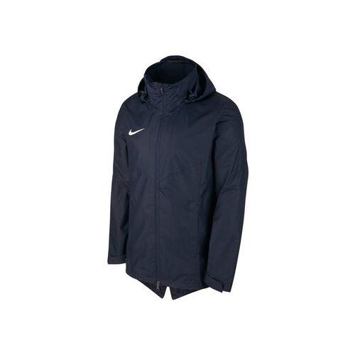 Nike  Parkas Academy 18 Rain EU S