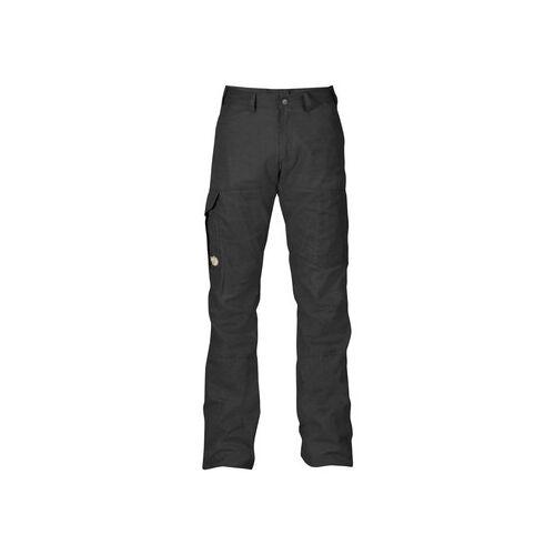 Fjallraven  Cargohose Sport Karl Pro Trousers 82511 DE 46;DE 50;DE 52
