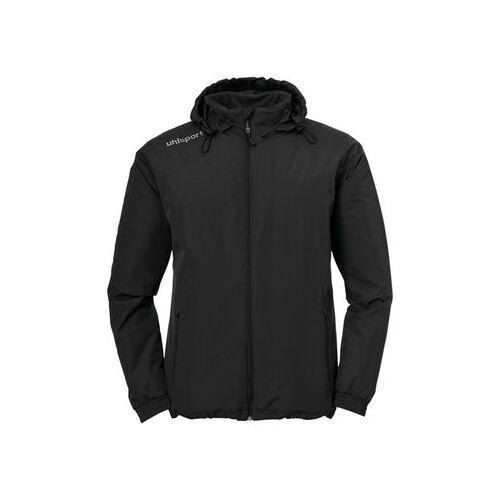 Uhlsport  Windjacken Sport Winterjacke Essential Coach Jacket 1005180-01 DE S;DE M;DE L;DE XL