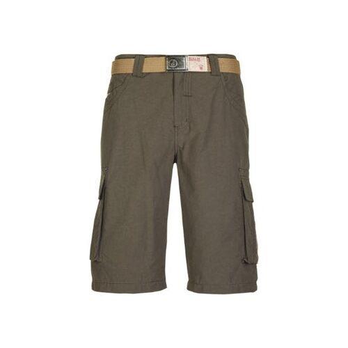 Killtec  Shorts Sport Glenn 29027 00749 DE 48;DE 50;DE 54