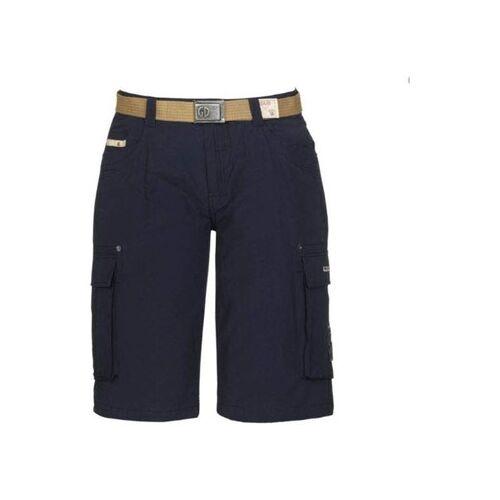 Killtec  Shorts Sport Glenn 2902700 00880 DE 48;DE 50;DE 52