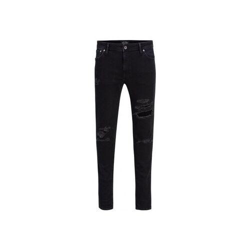 Jack   Jones  Slim Fit Jeans LIAM hose US 31;US 32;US 33;US 34;US 36