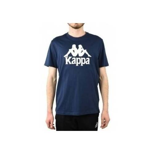 Kappa  T-Shirt Caspar EU M;EU L;EU XL