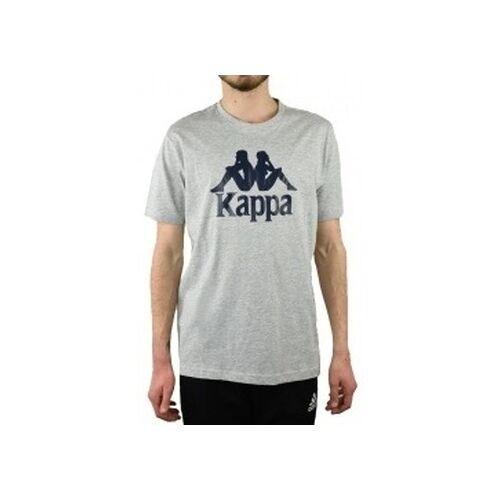 Kappa  T-Shirt Caspar EU S;EU M;EU L