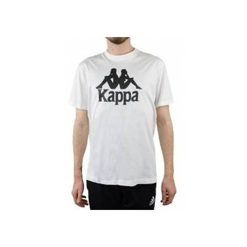 Kappa  T-Shirt Caspar EU M