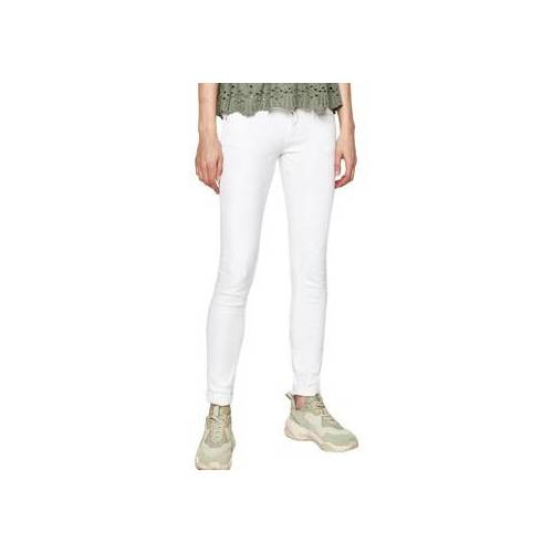 Only  Jeans ONLCORAL SL SKINNY US 27 / 32