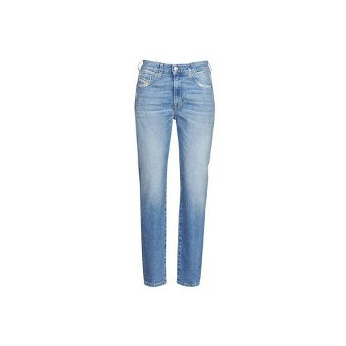 Diesel  Slim Fit Jeans D-JOY US 26 / 32;US 25 / 32;US 24 / 32
