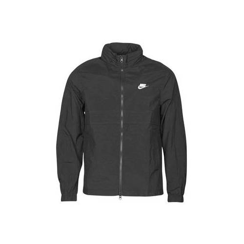 Nike  Trainingsjacken M NSW CE TRK JKT WVN S;M