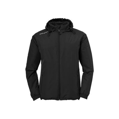 Uhlsport  Herren-Jacke Winterjacke Essential Coach Jacket EU XXL;EU S;EU M;EU L;EU XL