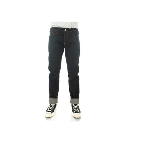 Evisu  Straight Leg Jeans 1EAHTM9JE10310 US 32;US 33;US 38