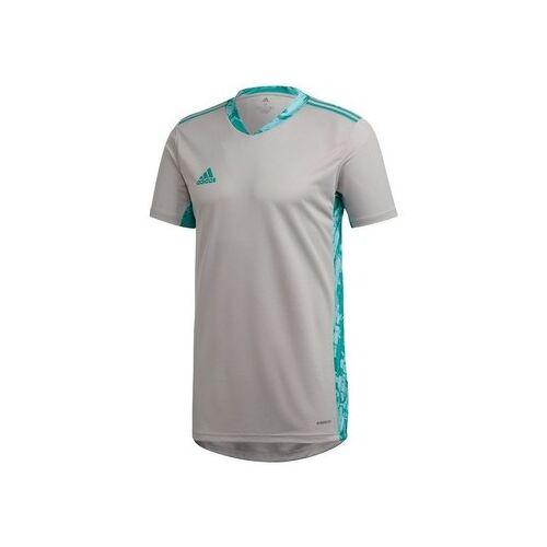 adidas  T-Shirt Adipro 20 GK EU XXL;EU S;EU M;EU L;EU XL