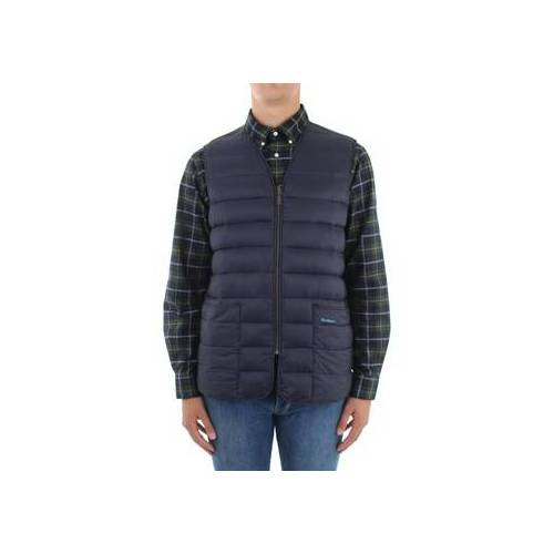 Barbour  Daunenjacken MLI0049 EU L;IT S