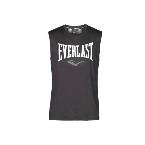 Everlast  Tank Top EVL-SS TECH-AMBRE XXL;S;M;L;XL