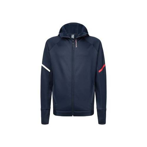 Tommy Hilfiger  Trainingsjacken S20S200337 EU S;EU L