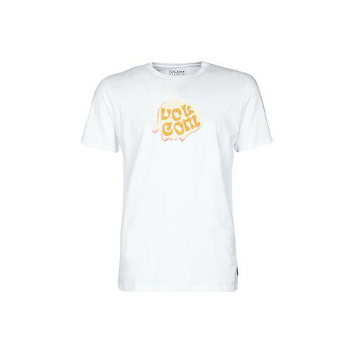 Volcom  T-Shirt M. LOEFFLER FA SS S;M;L;XL;XS