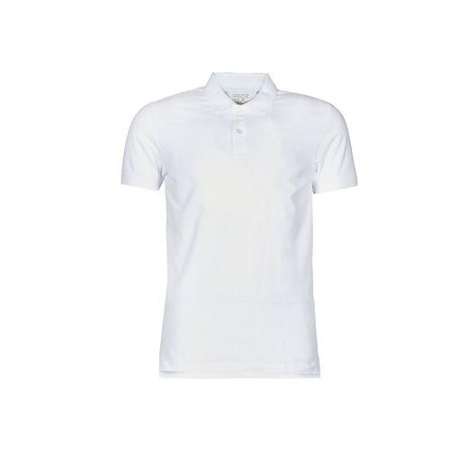 Esprit  Poloshirt COO N PI PO SS XS;S;M;L;XL;XXL
