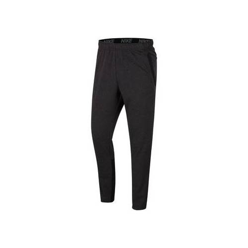 Nike  Trainingsanzüge Training Dry Pant EU XXL;EU S;EU M;EU L;EU XL