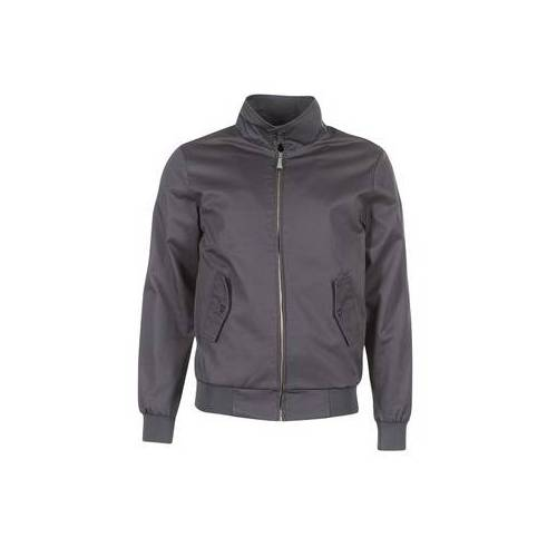 Harrington  Herren-Jacke HARRINGTON PAULO S;XS