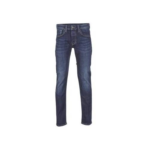 Pepe jeans  Straight Leg Jeans CASH US 40 / 34;US 28 / 34;US 30 / 34